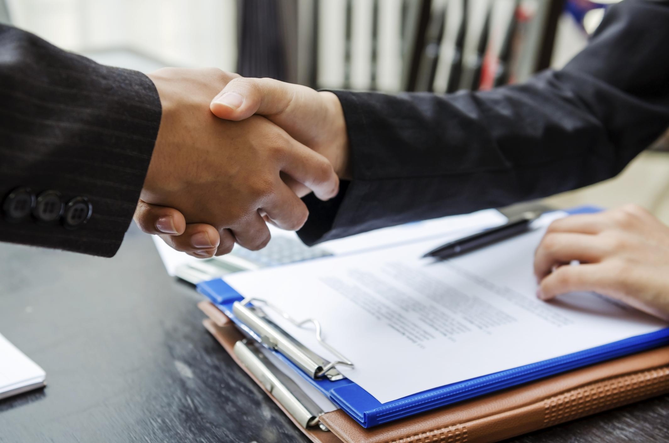 Cómo escribir un buen CV | Michael Page Colombia