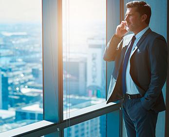 Sistema de presidencias rotativas, la nueva tendencia empresarial