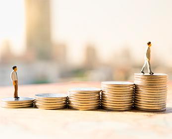 Los paquetes de remuneración, termómetro para la competitividad empresarial