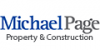 Michael Page Property & Construction